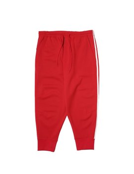 Y 3 3 Stripes Track Pants by Adidas Y 3