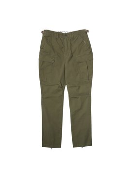 Trooper Trousers by Nonnative