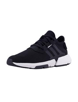 Pod S3.1 Sneaker by Adidas