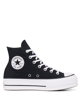 Chuck Taylor All Star Lift High Top by Converse
