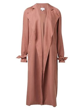 Annette Trench by Witchery