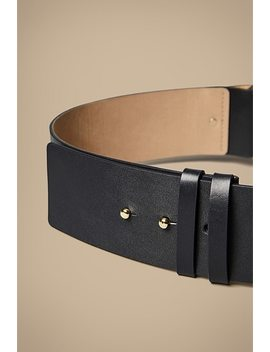 Jamie Belt by Witchery