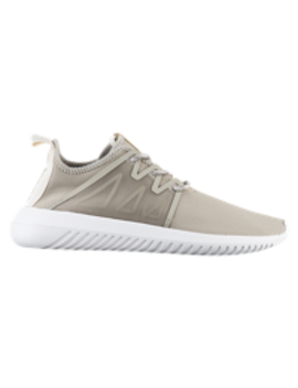 Adidas Originals Tubular Viral 2 by Lady Foot Locker