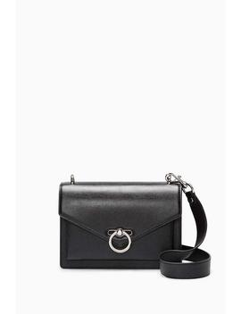 Jean Medium Shoulder Bag by Rebecca Minkoff