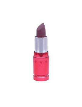 Lip Ammunition   Androgyny by Jeffree Star Cosmetics