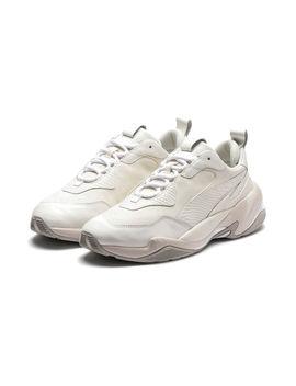Thunder Desert Sneakers by Puma