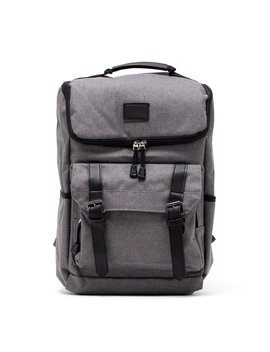 Ps 134 Backpack by Of All Threads