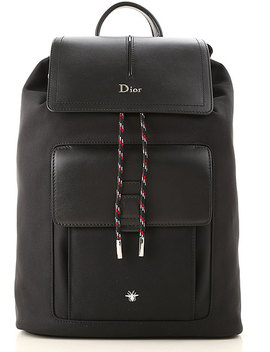 Bags For Men by Dior