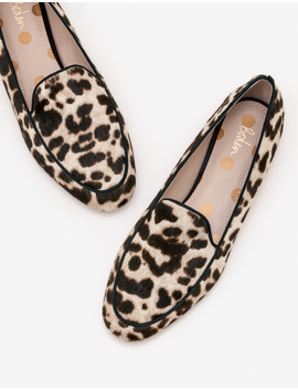 Imogen Loafers by Boden