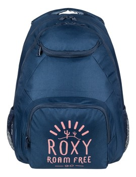 Shadow Swell Solid 24 L Medium Backpack by Roxy