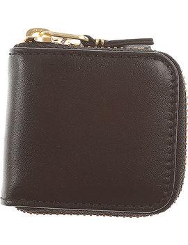 Wallets & Accessories For Men by Comme Des Garcons