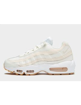 Nike Air Max 95 Women's by Nike