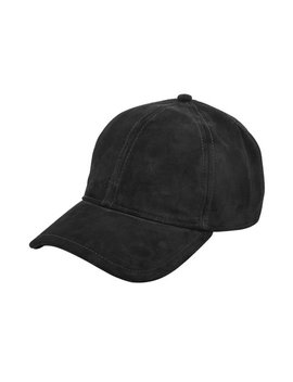 Marilyn Suede Baseball Cap by Rag &Amp; Bone