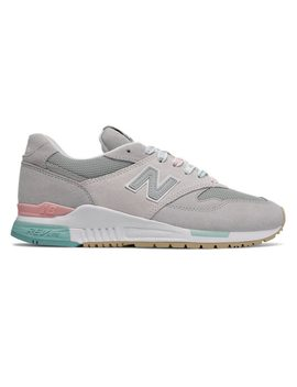 840 by New Balance