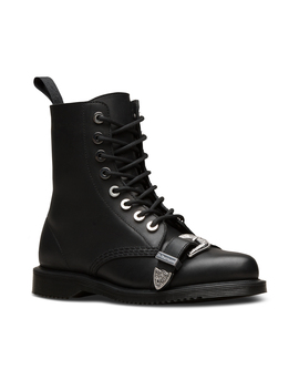 Ulima by Dr. Martens