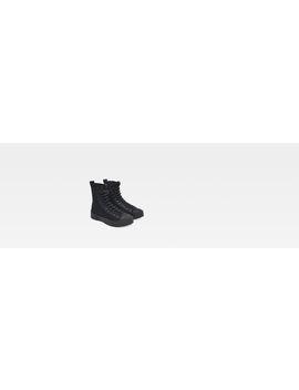 Rackam Scuba High Ii Sneaker by G Star