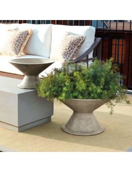 Lille Planter by Ballard Designs