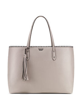 Ball Stud Everything Tote by Victoria's Secret