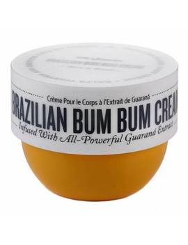 Brazilian Bum Bum Cream   Crème Corps Brésilienne Bum Bum Taille Voyage by Sephora