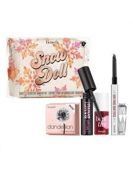 Snow Doll Sweet & Seductive Makeup Kit by Sephora