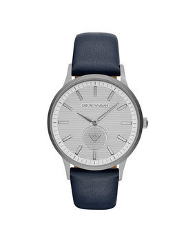 Emporio Armani Men's Watch by Beaverbrooks