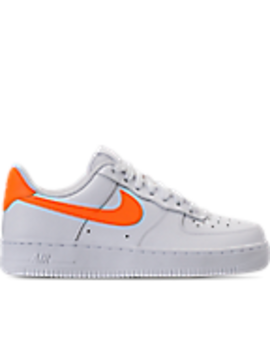 Women's Nike Air Force 1 '07 Casual Shoes by Nike