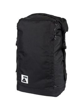 Roll Top 21 L Backpack by Poler