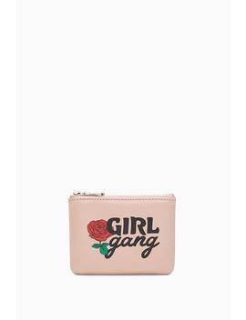 Betty Pouch   Girl Gang by Rebecca Minkoff