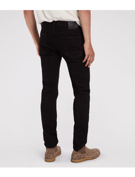 Reed Jeans by Allsaints