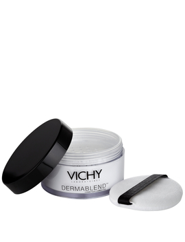 Setting Powder 28g by Vichy Laboratories