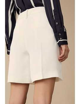 Pleat Short by Witchery