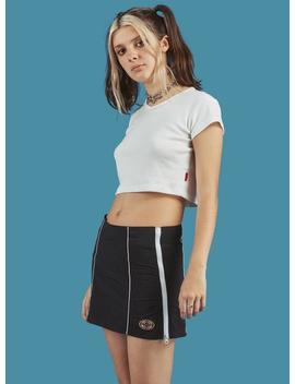 Geist Skirt by Unif