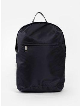 Prada   Backpacks   Antonioli.Eu by Prada