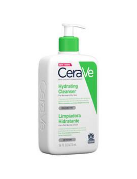 Cera Ve Hydrating Cleanser 473ml by Cera Ve