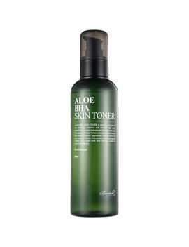 Benton Aloe Bha Skin Toner 200ml by Benton