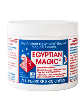 Egyptian Magic Cream 4oz by Egyptian Magic