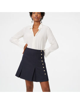 Teeneelie Skirt by Club Monaco