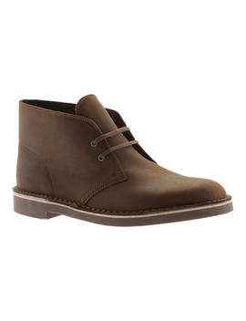 Clarks Men's Bushacre 2 Boot by Clarks