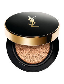 Yves Saint Laurent Fusion Cushion (Various Shades) by Yves Saint Laurent