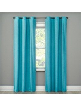 windsor-light-blocking-curtain-panel---eclipse by shop-this-collection