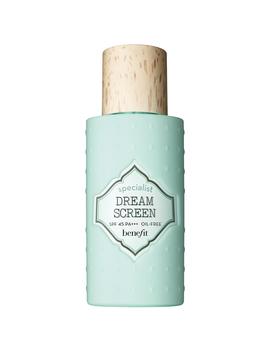 Dream Screen Spf45 For All Skin Types 45ml by Benefit