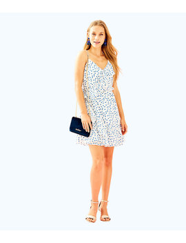 Madelina Dress by Lilly Pulitzer