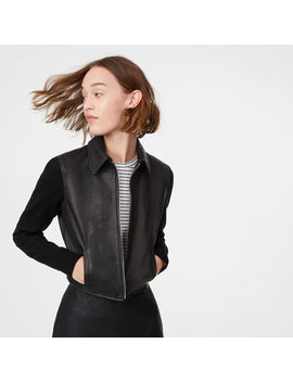 Yolande Jacket by Club Monaco