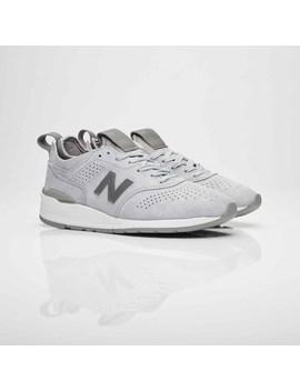 New Balance  M997 by New Balance