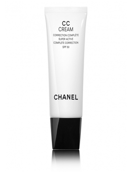 Cc Crea by Chanel