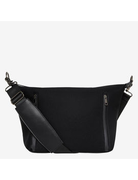 Convertible Gym Tote by Seed Heritage