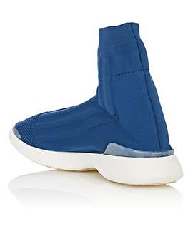 Tristan As Sock Sneakers by Acne Studios