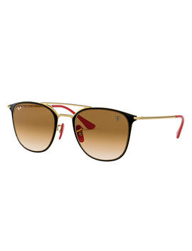 Scuderia Ferrari Collection Rb3601 M by Ray Ban
