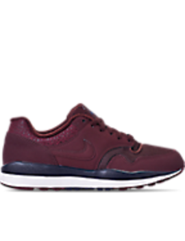 Men's Nike Air Safari Casual Shoes by Nike