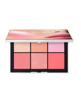 Nar Sissist Wanted Cheek Palette   Palette I by Nars